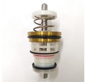 Jaquar Valve Spindle for WC flush  40mm