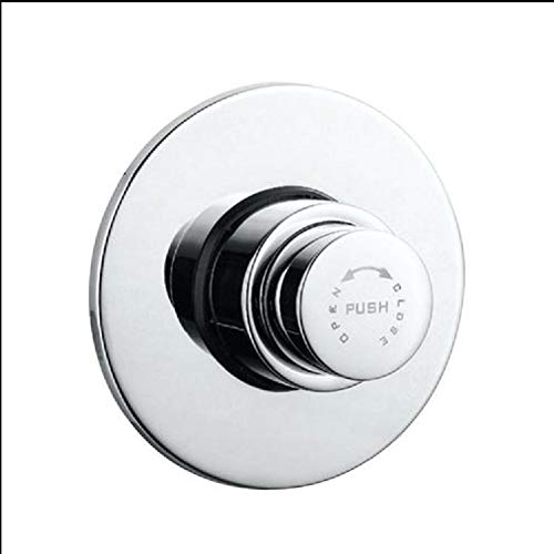 WC Flush Valve Washer, 40mm