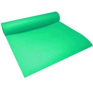 Yoga EVA Foam Mat, Thickness - 5mm