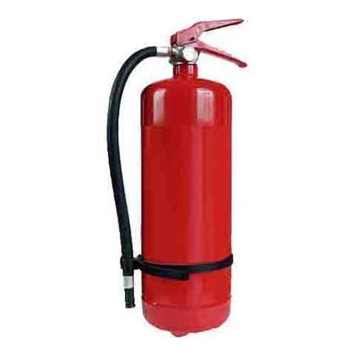 Fire Extinguisher Refilling ABC MAP90 With HP Testing, 6 kg