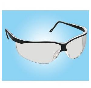 Venus G401 CHC Protective Spectacle Clear Spectacle, 13252