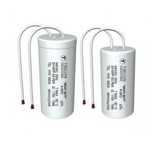 Epcos Capacitor 10MFD