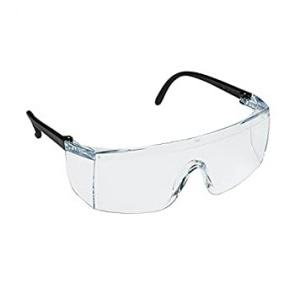 3M Safety Goggles 1709 IN