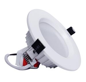 HI Sign LED Downlighter White 3 W