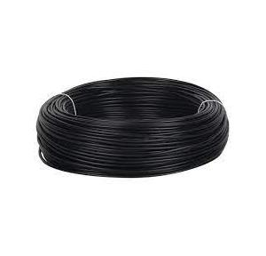 Polycab 2.5 Sqmm 1 Core FR PVC Insulated Industrial Flexible Cable, 100 mtr