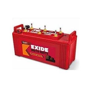 Exide Battery 12V 150AH, IB1500