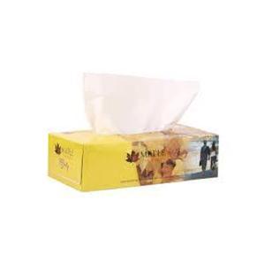 Face Tissue -100 Pulls