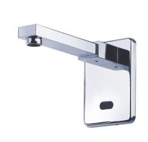 Dolphy Automatic Sensor Tap Stainless Steel Silver DAST0009