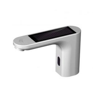 Dolphy Automatic Touchless Sensor Tap Silver DAST0008