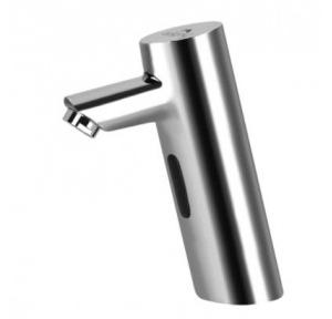 Dolphy Automatic Touchless Sensor Tap Silver DAST0007