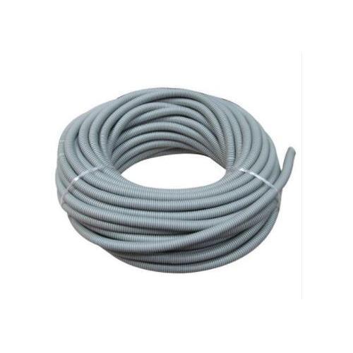 PVC Flexible Pipe 25mm x 1 Mtr