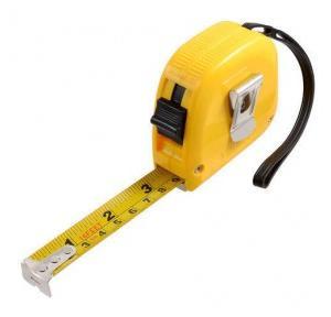 Measure Tape 5 mtr