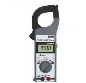 Meco Digital Clamp Meter DT 2250