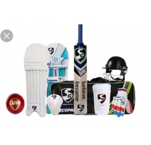 Cricket kit for Adult Full size