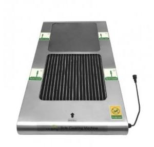 Dolphy Sole Cleaning Machine 304 Stainless steel 40W DSCM0001
