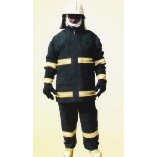 Nomex Fire Suit, Pant & Jacket