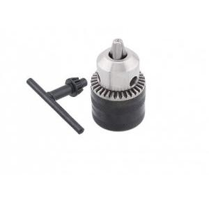 Drill Chuck Nut with Adapter