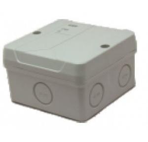 Zetalux Terminal Junction Box 200x160x175 mm D9255Z