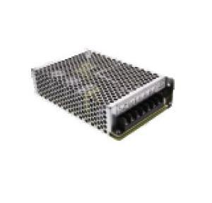 Zetalux Switching Mode Power Supply ZD-240-24V DC