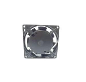Zetalux Panel Cooling Fan 56/54 W 2000/2050 RPM 200x200x60 mm 20060