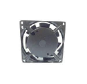 Zetalux Panel Cooling Fan 26/23 W 2650/3180 RPM 120x120x38 mm 12038