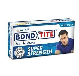 Astral Bondtite Super Strength Adhesive, 1.8kg