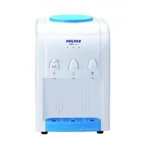 Voltas Mini Magic Pure T 500 watt water Capicity 3.2 Ltr