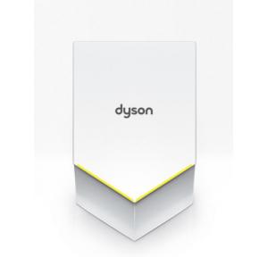 Dyson Airblade V Hand Dryer  White, HU02