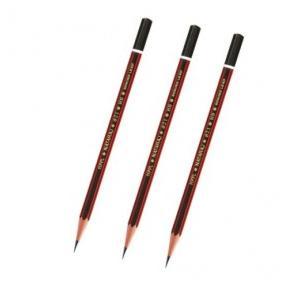 Nataraj HB Pencil, 621