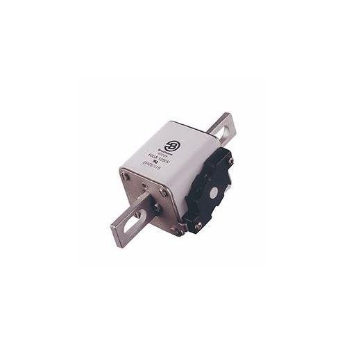 Bussmann Copper Fuse 900 Amp. 170M5715, IR -700-200 KA 2FU/115 0.0848 (1 pcs)