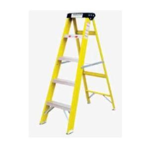 Youngman FRP A  Single Side Ladder 12 Ft, FRPS012IY