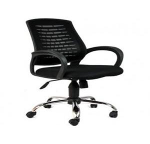 Office Chairs 12x36 Inch