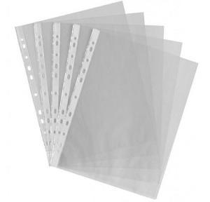 Sheet Protector