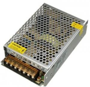 Hack SMPS 12V and 17A  Power Supply