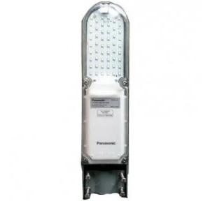 Panasonic 45W  LED Street Lights, 6500k