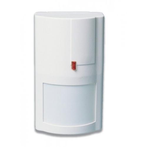 DSC Wireless Passive Infrared Detector WS4904