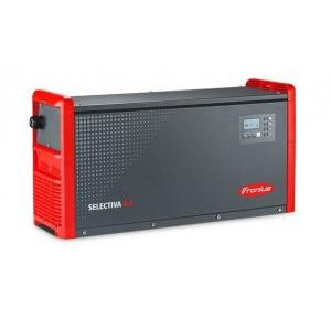 Fronius Selectiva Battery Charger 8090