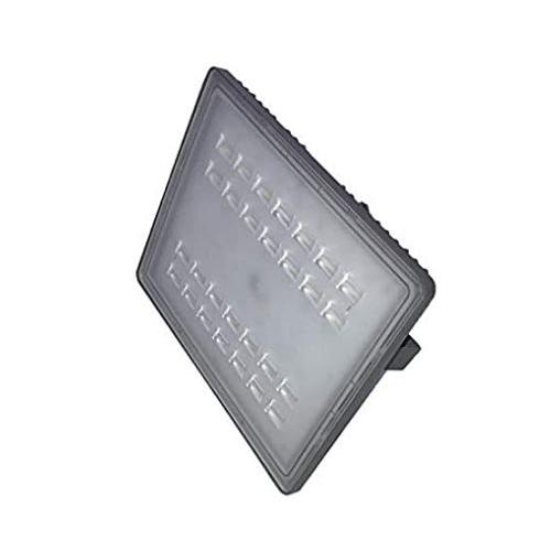 Opple LED Flood Light , Rated power-100W Input Voltage-220-240V, Frequency-50Hz