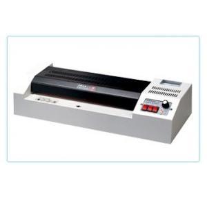 Anvita Lamination Machine 110x500x210 mm, L-300