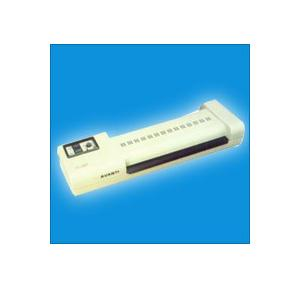 Le Rayon Lamination Machine 524x170x86 mm, DL-300
