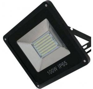 Philips LED flood Light (100W, IP-65)