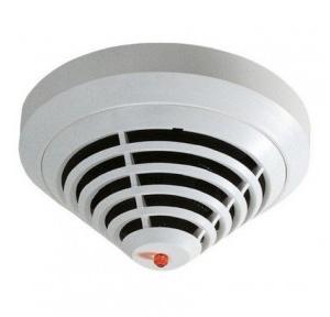 Bosch Smoke Detector FCP-0320