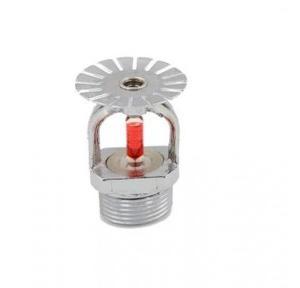 Sprinkler Pendant Red colour