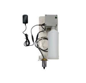 Euronics Behind Automatic Soap Dispenser  1000 ml, BSD