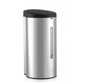 Euronics Automatic Hand Sanitizer Dispenser For Ipa Liquid  700 ml, ES80H