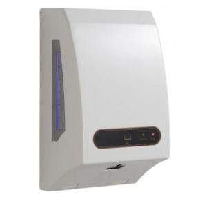 Euronics Automatic Hand Sanitizer Dispenser For Ipa Liquid  2000 ml, EST4