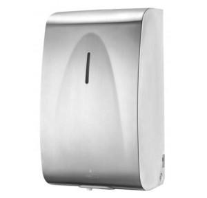 Euronics Automatic Hand Sanitizer Dispenser For Ipa Liquid 304 Stainless Steel 2000 ml, EST03