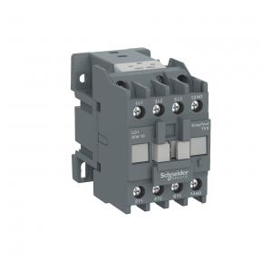Schneider  Three Phase Contactor LCI E12-10