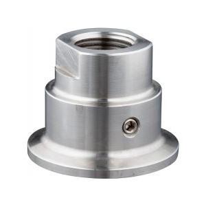 Baumer Diaphragm Seal (Sanitary Seal) DHS16-YN-VL-CLKB-4ZB-UJ-ZO-GK