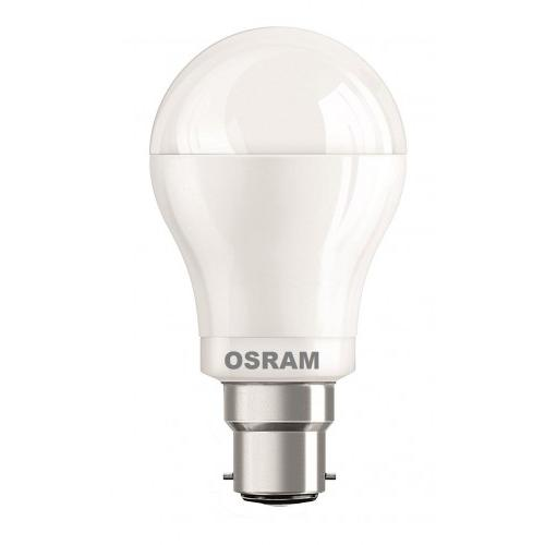 Osram 50W B22 LED Bulb, Cool White